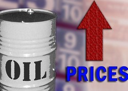 MA1.Oil price.jpg