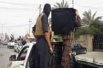 داعش ۲۳۲ غیرنظامی را در جنوب موصل اعدام کرد