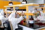 داروی ایرانی پارکینسون رونمایی می شود