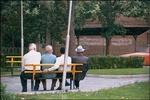 انتقاد وزارت رفاه از دو مصوبه مجلس درباره بازنشستگی