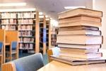 کتابخانه تخصصی انقلاب اسلامی راهاندازی میشود