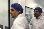 تولید پر فروشترین داروی جهان در ایران