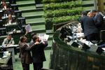 اشتباه مجلس در احتساب آراء/طرح رد شده، مصوب تلقی شد