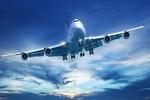 الزام سازمان هواپیمایی به توسعه ناوگان هوایی کشور با استفاده از توان داخلی