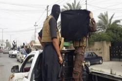 زندگی در قلمرو داعش چگونه است؟