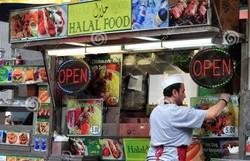 ایران بازار ۱۰۰ میلیون نفری صنایع حلال/عملکرد ضعیف در تجارت خارجی