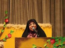 افتخاری، مدیر کانون پرورش فارس