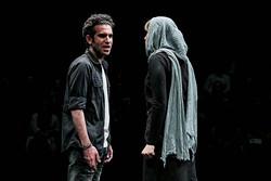 «مرگ هوتن» پایان یک سهگانه است/ روایتی از یک گروه تئاتری