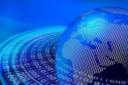 هجمات إلكترونية تكبد واشنطن خسائر فادحة