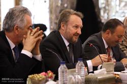 رئيس البوسنة والهرسك يزور اصفهان غدا