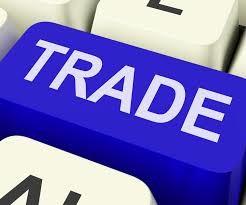 HJ1.China Trade.jpg