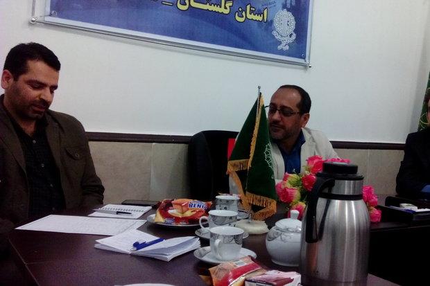 بسیج-رسانه-گلستان-دوره-های-آموزش-خبرنگاری-برگزاری-می-کند