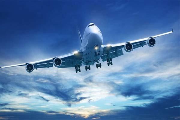 رشد ۱۹درصدی مسافران هوایی/ مهرآباد پرترددترین فرودگاه کشور