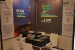 نمایشگاه گیم کانکشن ۲۰۱۶ فرانسه با حضور سه شرکت ایرانی آغاز شد