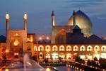 4th Intl. Model OIC kicks off in Mashhad