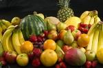 هرمزگان رتبه اول تولید محصولات خارج از فصل را در کشور دارد