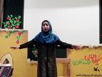 ۶۸ ایرانی و خارجی در نوزهمین جشنواره قصه گویی، داستان می گویند