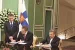 ایران و فنلاند در حوزه فناوری اطلاعات همکاری میکنند
