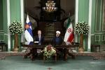 همکاری سیاسی میان کشورها برای پایان بیثباتی در منطقه ضروری است