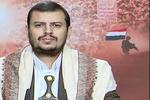 رهبر انصارالله یمن:در مرحله سرنوشت سازی هستیم