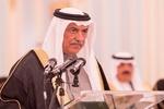 """وزير المالية السعودي يسعى لإحتواء عاصفة """"الإفلاس"""""""