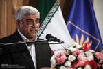 سیاست جدی دولت در گسترش زبان و فرهنگ فارسی
