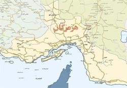 نرغب بمزيد من التعاون مع إيران في مجال النقل البحري