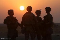 """""""داعش"""" يبث صورا لمقتل جنود أمريكيين في كمين بالنيجر"""