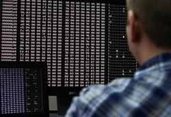 ۹۵ درصد سرقت های سایبری در اردبیل کشف می شود
