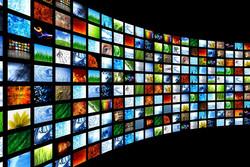 مسئولیت تخلف پخش آگهی از ماهواره با تهیهکننده و پخشکننده است