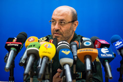 Iran responds to threats in strongest possible terms