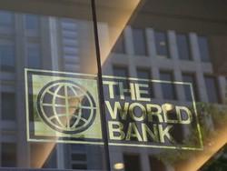ڈھائی کروڑ افراد ہر سال قدرتی آفات سے غربت کا شکار ہورہے ہیں، عالمی بینک