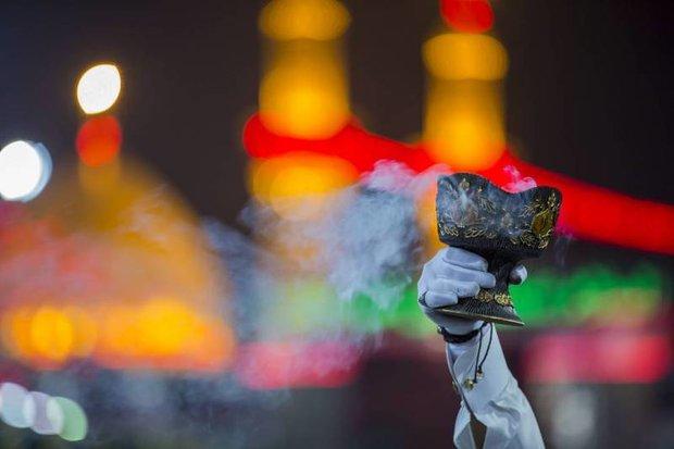 جزئیات فعالیت شبکه ۲۴ ساعته «حبیب»/ مجازی زائر اربعین شوید