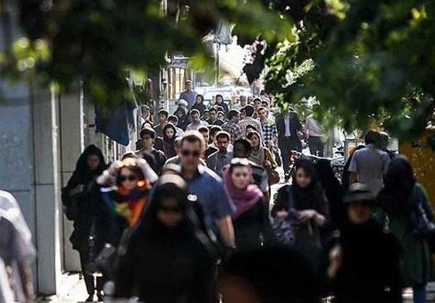۷ هدف اقتصادی و اشتغالی وزارت کار برای ۲۰۳۰