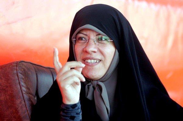 دغدغه رئیس جمهور برای بیکاری زنان درآستانه انتخابات موج سواری است