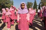 ٢٥ هزار تبعه خارجی در ایران تحت پوشش تامین اجتماعی
