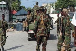 صومالیہ میں وہابی دہشت گرد تنظیم کے حملے میں 50 سے زائد افراد ہلاک
