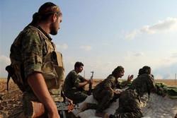 دوای شکستی داعش چهکهکان له یهپهگه دهسێنینهوه