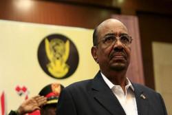 مصر تنفي اتهامات الرئيس السوداني بدعم المتمردين