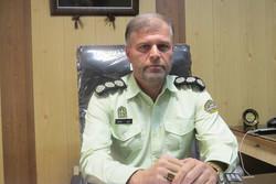 جاعل نسخه های پزشکی در قزوین دستگیر شد