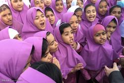 ایران میں افغانی مہاجرین اور پناہ گزین