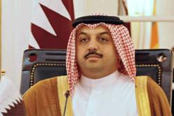 خالد بن محمد العطیه