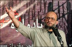 انقلاب اسلامی ایران منشأ تحولات منطقه است/ ولایت فقیه رمز پیروزی