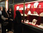 نظر رئیسجمهور بوسنی در مورد خزانه جواهرات