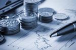 ضرورت نقشه جامع سرمایهگذاری در یزد/۷۱ فرصت سرمایهگذاری بررسی شد
