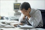 آمار ۲۰ درصدی افراد دچار اختلالات روانپزشکی در جامعه بالاست