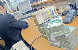 روحانی اصلاحات بانکی بودجه را ابلاغ کرد/ جزئیات تسویه مطالبات بانکها از دولت