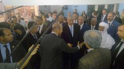 ايران تشارك في المعرض الدولي للكتاب بالجزائر