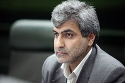 برلماني ايراني يؤكد على ضرورة التعاون الايراني-الارميني للاستثمار في المناطق الحرة
