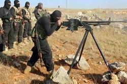 گروه های مسلح ۲۶ بار آتش بس در سوریه را نقض کردند